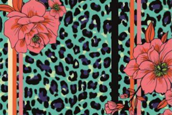 jersey leo flowers