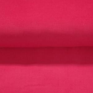 velours fines côtes rose