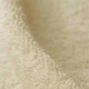tissu éponge bio GOTS Boweevil