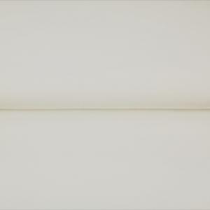 tissu jersey blanc oeko tex