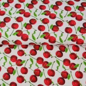 tissu jersey digitale oekotex Stenzo