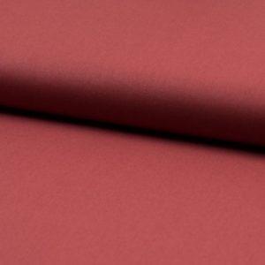 tissu coton Terra BIO