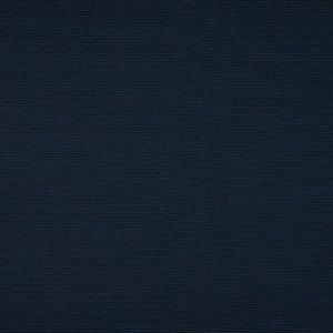 tissu jersey rayé bleu jeans oeko tex