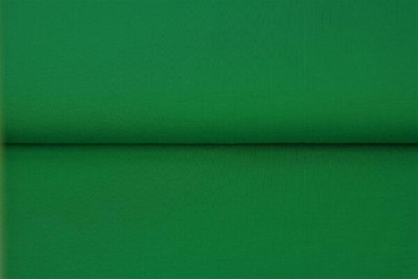 tissu jersey vert sapin oeko tex