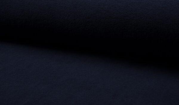 tissu polaire Marine OEKO TEX